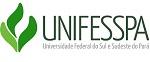 Unifesspa realiza novo Processo Seletivo
