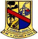 Prefeitura de Curralinho - PA cancela concurso 001/2014 com diversas vagas