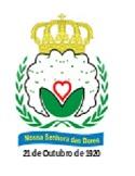 Prefeitura de Nossa Senhora das Dores - SE publica errata ao concurso nº 1/2013 com 74 vagas