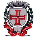 Processo Seletivo de Professor Substituto em Nova Granada - SP