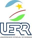 UERR promove um novo Processo Seletivo para Professor
