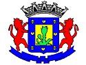 Prefeitura de Manoel Emídio - PI deve realizar novo Concurso Público em breve