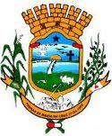 Prefeitura de Pedras de Maria da Cruz - MG retifica Concurso novamente