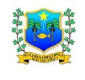 Câmara de Cururupu - MA retifica Concurso Público com nove oportunidades
