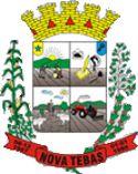 Prorrogado prazo de inscrição da Prefeitura de Nova Tebas - PR