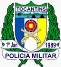 Polícia Militar do Tocantins oferta 1.000 vagas por meio de três Concursos Públicos