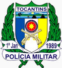 Polícia Militar - TO suspende Concursos Públicos que somam 1.040 vagas