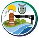 Prefeitura de Almirante Tamandaré - PR retifica edital 002/2013