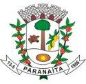 Prefeitura de Paranaíta - MT abre 132 vagas para vários cargos de até R$ 8.150,00