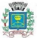Processo Seletivo da Prefeitura de Guairaçá - PR é prorrogado