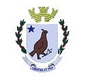Prefeitura de Uru - SP recebe inscrições de Processo Seletivo