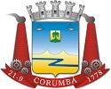 Novo prazo de inscrição dos editais 03 e 04/01/2011 de Corumbá - MS
