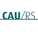 CAU - RS abre novo Concurso Público