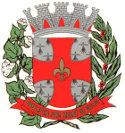 Prefeitura de Regente Feijó - SP prorroga inscrições do Processo Seletivo