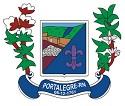 Prefeitura de Portalegre - RN realiza Processo Seletivo de nível superior