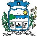 Processo Seletivo para profissionais de ensino médio é aberto pela Prefeitura de Itapoá - SC