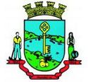 Prefeitura de Mondaí - SC abre Processo Seletivo