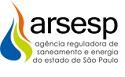 Arsesp retifica Concurso Público com 46 vagas para Analistas e Especialistas