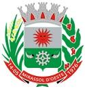 Prefeitura de Mirassol D´Oeste - MT cancela o Concurso Público com mais de 60 vagas