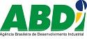 ABDI - DF torna público Processo Seletivo