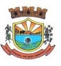 Prefeitura de Pinhal de São Bento - PR anuncia Processo Seletivo para jovem aprendiz