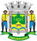 Prefeitura de Jaguariaíva - PR abre inscrições para Concurso Público
