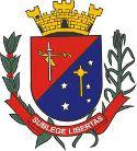 Câmara de Mairiporã - SP prorroga inscrições do concurso 01/2014 para Agentes e Técnicos Legislativos