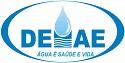 Concurso Público é anunciado pelo Demae de Campo Belo - MG