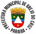 Prefeitura de Brejo do Cruz - PB tem Concurso Público reaberto