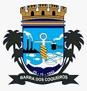 Concurso Público com mais de 580 vagas é retificado pela Prefeitura de Barra dos Coqueiros - SE