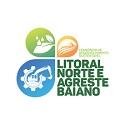 CDS - Litoral Norte e Agreste Baiano divulga novo Processo Seletivo