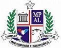 MP - AL contrata banca organizadora de Processo Seletivo