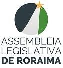 Um dos Concursos Públicos da Assembleia Legislativa de Roraima passa por retificação