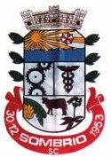 Prefeitura de Sombrio - SC retifica Processo Seletivo com 65 vagas