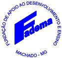 Fadema - MG abre 4 vagas para Professores em Coqueiral