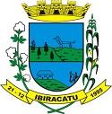 Prefeitura de Ibiracatu - MG divulga quarta retificação de Concurso