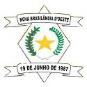 Processo Seletivo é aberto com 21 vagas em Nova Brasilândia D'Oeste - RO