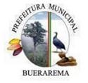 Município de Buerarema - BA anuncia retificação de Processo Seletivo