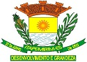 Prefeitura de Itapemirim - ES disponibiliza novo processo Seletivo para Médicos