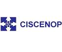 Ciscenop - PR prorroga Concurso Público para Auxiliar de Serviços Gerais Feminino