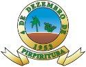 Prefeitura de Pirpirituba - PB reabre inscrições de Concurso Público