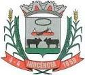 Prefeitura de Inocência - MS prorroga inscrições de Concurso Público e faz outras alterações no edital