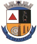 Prefeitura de Vespasiano - MG prorroga inscrições do Processo Seletivo