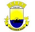 Com prorrogação, Concurso Público da Prefeitura de Santarém Novo - PA é novamente retificado