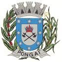 Processo Seletivo com salários de até R$ 2,5 mil é anunciado pela Prefeitura de Pongaí - SP