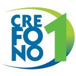 Conselho Regional de Fonoaudiologia da 1ª Região - RJ retifica Concurso Público