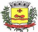 Prefeitura de Taciba - SP abre Processo Seletivo para Professores