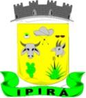 Prefeitura de Ipirá - BA abre seleção com vagas para todos os níveis de escolaridade