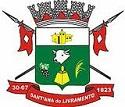 Prefeitura de Santana do Livramento - RS divulga retificação de Concurso Público com mais de 300 vagas