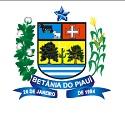 Prefeitura de Betânia do Piauí - PI divulga comunicado de Concurso
